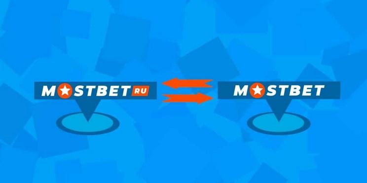 БК МостБет